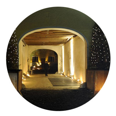 gut schwabhof stilvolle firmenevents mit besonderem ambiente. Black Bedroom Furniture Sets. Home Design Ideas