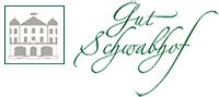 Gut Schwabhof Logo